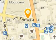 Абсолют-Сталь, ООО
