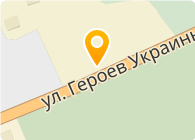 ПолФа, ООО