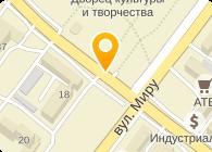 Бражникова, ЧП