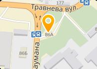 Альтком Бетон-строй, ООО