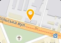 Вентура-Транзит, ЗАО