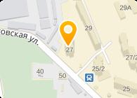 Консалтинговий Центр Контракти СНГ,ТОВ