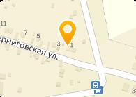 Багаутдинова, ИП