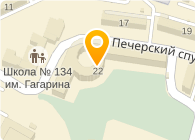 Укрбудконтракт, ООО
