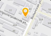 Агроторгсервис, ЧП
