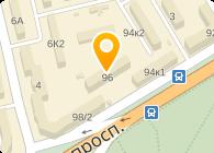 Тендер сервис Украина, ООО