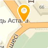 World Company Aktau (Уорлд Компани Актау), ТОО