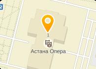 Alba Group (Альба Груп), ТОО