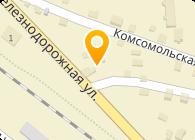 Центр торговый Бобруйский ДУЧТП