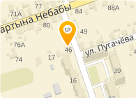 Эксим Трейд ТП, ООО