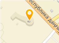 КарагандаЛифтСервис, ТОО