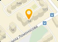 МИЛО-С, ООО