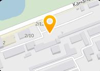 Катинка, ЧП (Katinka ТМ)