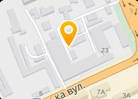 Мясной Двор, ООО