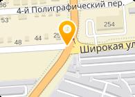 Информпростор, ООО