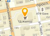 Наши жалюзи Астана, ТОО