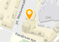 Минск. Центр международной торговли, ИЧТУП