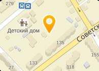 Ситистройцентр, Компания