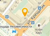 ЛеоПартнерс, ООО