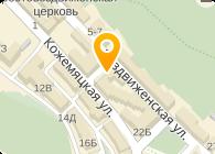 M&K юридическая компания, ООО