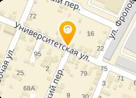 Гузеева Е.А., ЧП