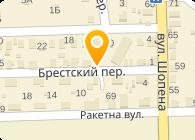Компания Gepard-service, ООО