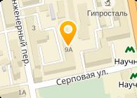 Тренинг-центр ЛИДЕР