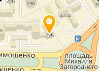Банк Столица, ПАО