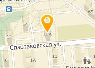 Аудиторская Фирма Экос ЛТД, ООО