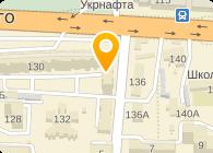 Ер си Киев групп (R&C Kyiv Group Ltd), ООО