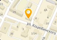 Поларр, полтавское агентство регионального развития, ООО