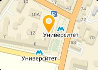 Харьковский Клуб предпринимателей (ХКП), Объединение