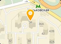 Юридическая компания Никитченко и Партнеры, ООО