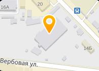 CARточка, ООО