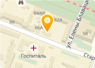 ЮБК-эксперт, ООО