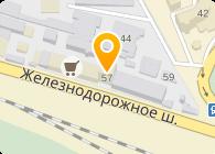 Партнер Констракшин, ООО