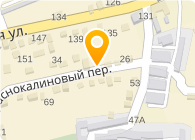 Войтюк, ФЛП
