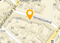 Логутенко и партнёры, ООО