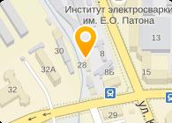 Агро Капитал Украина, ООО