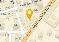 Аркада-фонд, ипотечная компания, ООО