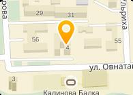 Юрбюро Лигал сервис центр, ООО (Legal Service Center)