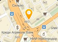 ФК Кредитна ХАТА, Компания