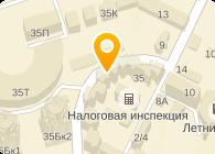 Корпорация Перспектива, ООО