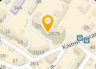 Киевская КУА, ООО