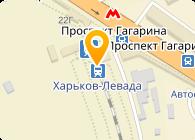 Байт Груп, ООО