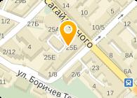 Vamed Ukraine LLC, ООО