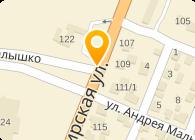 Бизнес центр Ковель, ООО