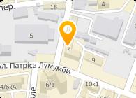 СиЭсЭн Украина, ФЛП (CSN Ukraine PR& Promo agency)