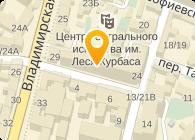 "Центр Кадровых Технологий ""ЭГО"""