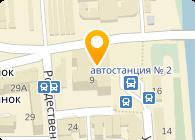 Salve Finance Украина, ООО